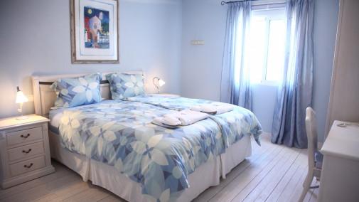Casa Sol Bedroom 2